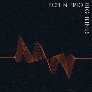 Image for 'Highlines'