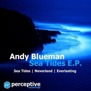 Image for 'Sea Tides E.P.'