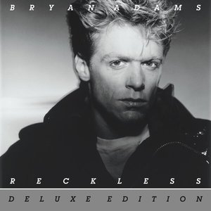 Image for 'Reckless (30th Anniversary) [Deluxe Edition]'
