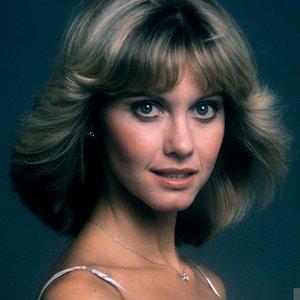 Image for 'Olivia Newton-John'