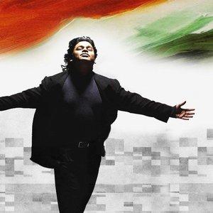 Image for 'A.R. Rahman'
