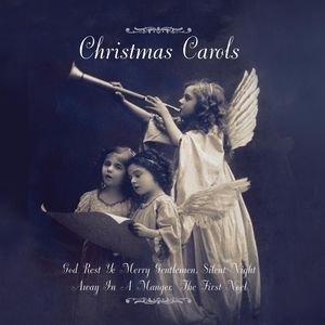 Image for 'Christmas Carols'