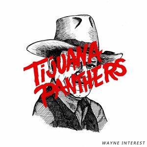 Image for 'Wayne Interest'