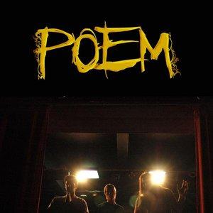 Image for 'Poem'