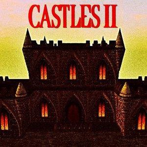 Image for 'CASTLES II'