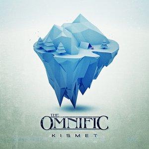 Image for 'Kismet'