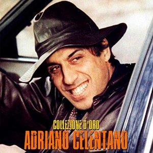 Image for 'Collezione D'Oro (Remastered)'