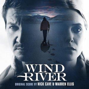 Immagine per 'Wind River (Original Motion Picture Soundtrack)'