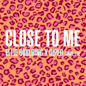 Image for 'Close To Me (feat. Swae Lee)'