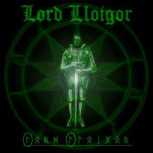 Image for 'Lord Lloigor'