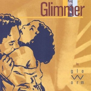 Image for 'Glimmer'