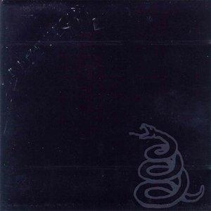 Zdjęcia dla 'Metallica (Remastered)'