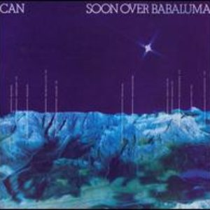 Image for 'Soon Over Babaluma (Remastered Version)'