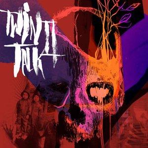 Image for 'Twin Talk II'