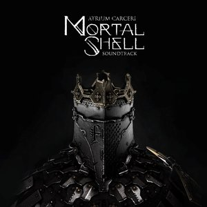 Image for 'Mortal Shell Soundtrack'