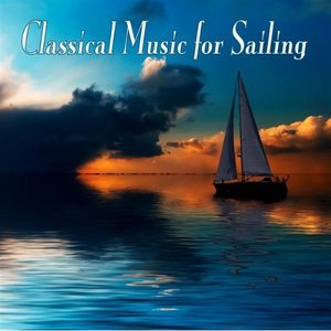 Image for 'Classical Music For Sailing'