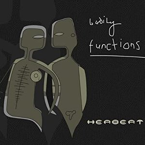 Image for 'Bodily Functions (Special Edition)'