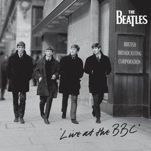 Zdjęcia dla 'Live at the BBC (Remastered)'
