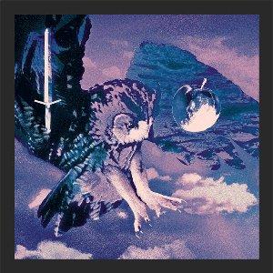 Изображение для 'Night Flight Europa'