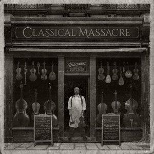 Image for 'Classical Massacre'