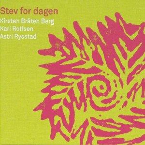 Image for 'Stev For Dagen'