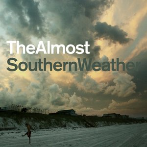 Image for 'Southern Weather'