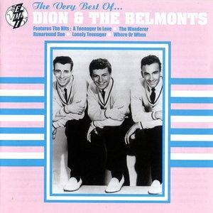 Zdjęcia dla 'The Best Of Dion & The Belmonts'