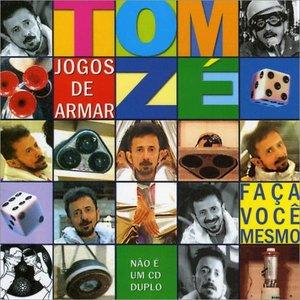 Image for 'Jogos de Armar'