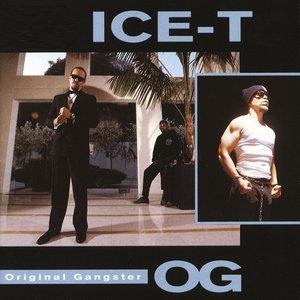 Image for 'O.G. Original Gangster'