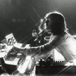 Imagen de 'Charly García'