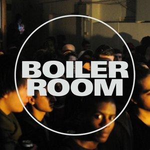 Изображение для 'Boiler Room'
