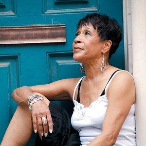 Bild für 'Bettye Lavette'