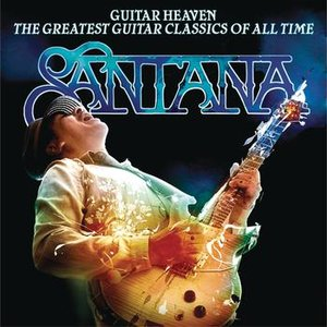 Image for 'Guitar Heaven: The Greatest Guitar Classics Of All Time (Deluxe Version)'