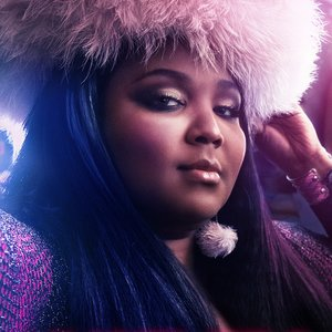 Image for 'Lizzo'