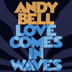 Image for 'Love Comes In Waves'