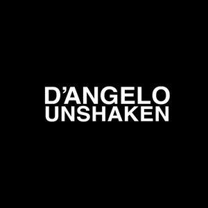 Image for 'Unshaken'