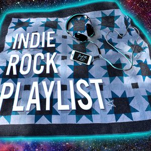 Image for 'Indie/Rock Playlist: June (2020)'
