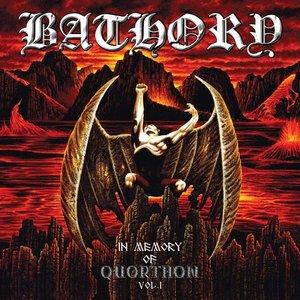 Zdjęcia dla 'In Memory of Quorthon Vol I'