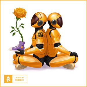 Image for 'Mostly We Grow Pt. 2'