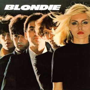 Image for 'Blondie (Remastered)'