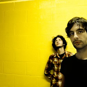 Immagine per 'Bud Spencer Blues Explosion'