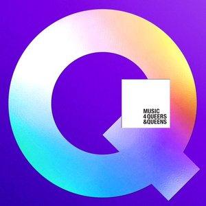 Zdjęcia dla 'Music 4 Queers & Queens'
