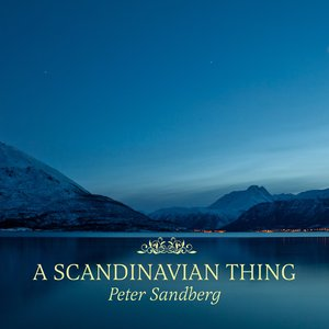 Image for 'A Scandinavian Thing'