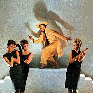 Image for 'Kid Creole & The Coconuts'