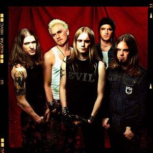 Bild för 'Hell N' Diesel'