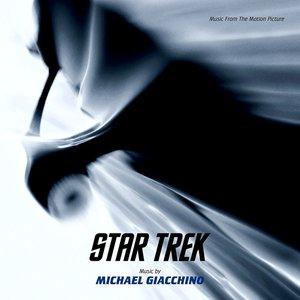 Image for 'Star Trek'