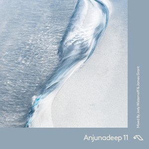 Image for 'Anjunadeep 11'