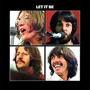 Image pour 'Let It Be'