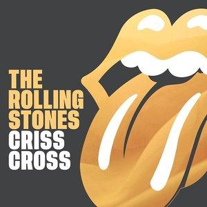 Image for 'Criss Cross'