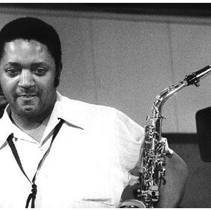 Image for 'Oliver Nelson Orchestra'
